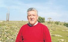 El Valle del Alagón dice adiós a José María Arias, ex presidente de Adesval