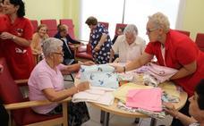 Convenio con la UEx para investigar sobre el Alzheimer