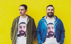 Pantomina Full salta de las redes sociales al López de Ayala de Badajoz