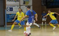 Cáceres y Jerez juegan hoy, Navalmoral mañana