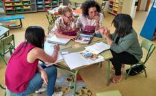Down Mérida ofrece un programa de asesoramiento a centros escolares