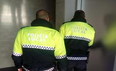 La Policía Local ha impuesto 50 multas por beber en la calle en los últimos tres meses