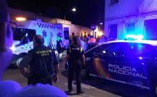 Piden más control policial en Almendralejo para garantizar la convivencia