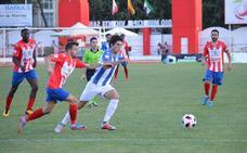 El Don Benito, a alargar su buen momento ante el Almería B