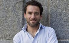 «El PP evoluciona y se moderniza como 'Cuéntame'»