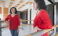 «Tener un Conservatorio Profesional de Danza en la ciudad es un gran lujo»