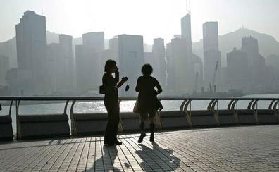 Europa quiere «protagonizar» la reforma de la OMC