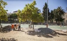 El Gobierno local critica a la Junta por los retrasos en las obras de adecuación de los colegios cacereños