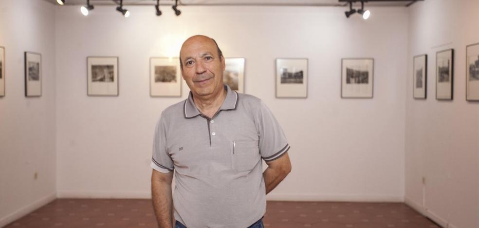 Comandante Rodríguez Plaza: «El Ejército español hizo una gran labor en Bosnia»