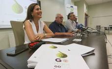 El sector del higo seco extremeño estudia crear una marca de calidad