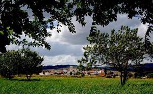 Los pueblos de colonización extremeños y Saénz de Oiza, protagonistas en el Día de la Arquitectura