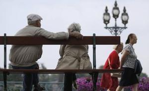 El Gobierno se replantea ahora recurrir a la hucha de las pensiones para la extra de diciembre