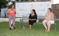 Nueva iniciativa en Villanueva con 'Tu Barrio: Visión de Mujer'
