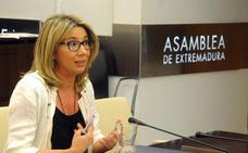 El PP lleva finalmente a la Fiscalía las conclusiones de la comisión del transporte sanitario