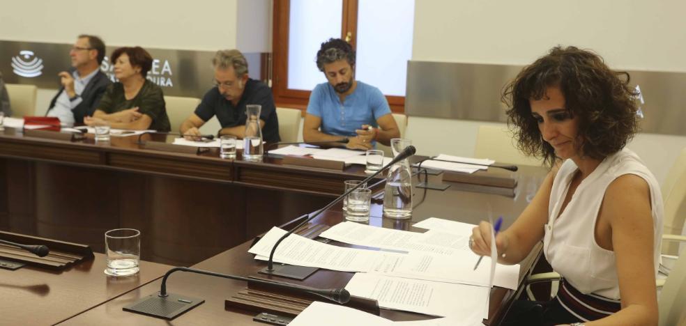 Economía tiene abiertas convocatorias de ayudas por 120 millones de euros