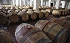 El DOE publica las ayudas para promocionar el vino extremeño en el extranjero