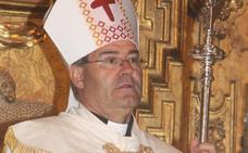 El obispo de Coria-Cáceres anuncia su segunda visita pastoral canónica por todas las parroquias