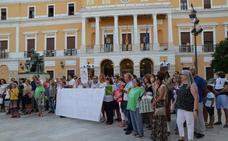 UGT lamenta que 26 colegios de Badajoz sigan sin conserje