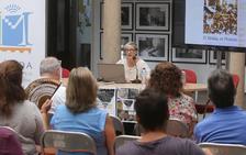 Éxito de público en los seminarios sobre grandes excavaciones
