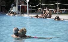 Las piscinas municipales de Cáceres pierden usuarios por segundo año consecutivo