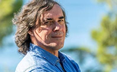 Mircea Cartarescu: «Soy infinitamente mejor lector que escritor»