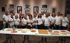 La asociación Photones celebra hoy su segundo aniverario