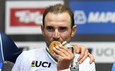 Valverde: «No podía fallar a toda la selección»