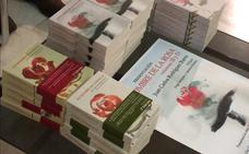 El PP critica que la Diputación de Cáceres se gaste 7.000 euros en comprar libros de Rodríguez Ibarra