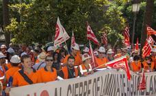 El plan de empleo del entorno de Aguablanca generará 345 contratos