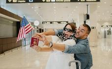El musical 'Pasaporte a Nueva York' inicia su gira nacional este viernes en Cáceres