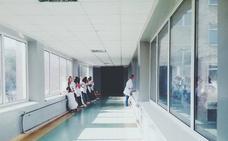 Extremadura y Baleares encabezan la contratación de seguros médicos