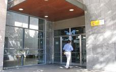 Piden 19 años de cárcel a un acusado de abusar de dos niñas desde 2002 hasta 2007
