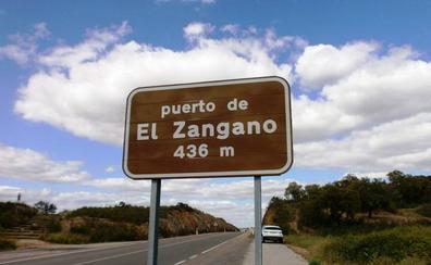 Puebla de Obando renuncia al nombre de El Zángano para su puerto de carretera