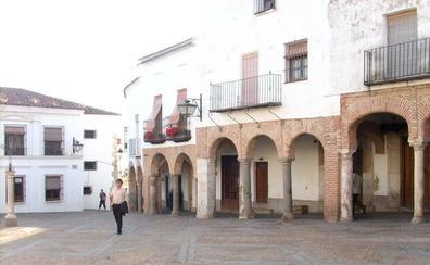 61 ayuntamiento extremeños no informan a Hacienda sobre el sueldo de sus alcaldes