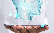 Ceteis oferta 105 puestos para la implantación de iniciativas empresariales innovadoras