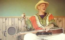 Arranca en Cáceres el Festival de Blues con 'Watermelon Slim'