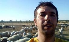 «El sector ovino no podría sobrevivir sin subvenciones»