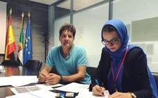 La asignatura de religión Islámica: desde conocer a Alá a la igualdad de género