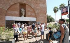 Red.es selecciona a la Confederación Empresarial de Turismo como Oficina de Transformación Digital en Extremadura