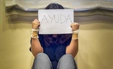 Extremadura quiere frenar los suicidios