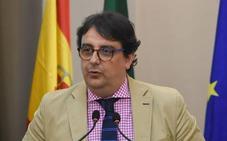 El SES no descarta ahora que las urgencias de Aldeacentenera sigan abiertas