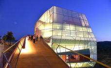 La Joven Orquesta Sinfónica de Barcelona actuará en el Palacio de Congresos
