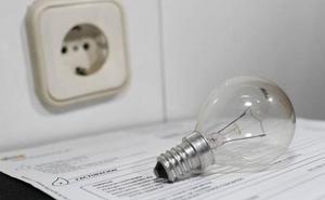 El cambio de tarifa eléctrica beneficiará a 365 empresas de la región