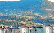 El Ayuntamiento de Plasencia desestima el recurso de los vecinos de la sierra de Santa Bárbara