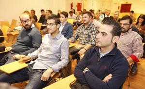 Nuevos cursos del programa Emprendedorext en este mes de octubre