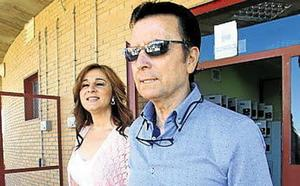 Ortega Cano, ¿con problemas de liquidez?