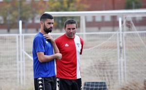 Julio Cobos, un regreso esperado