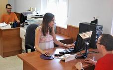 En agosto se crearon 73 empresas en Extremadura, un 23,7% más que el mismo mes de 2017