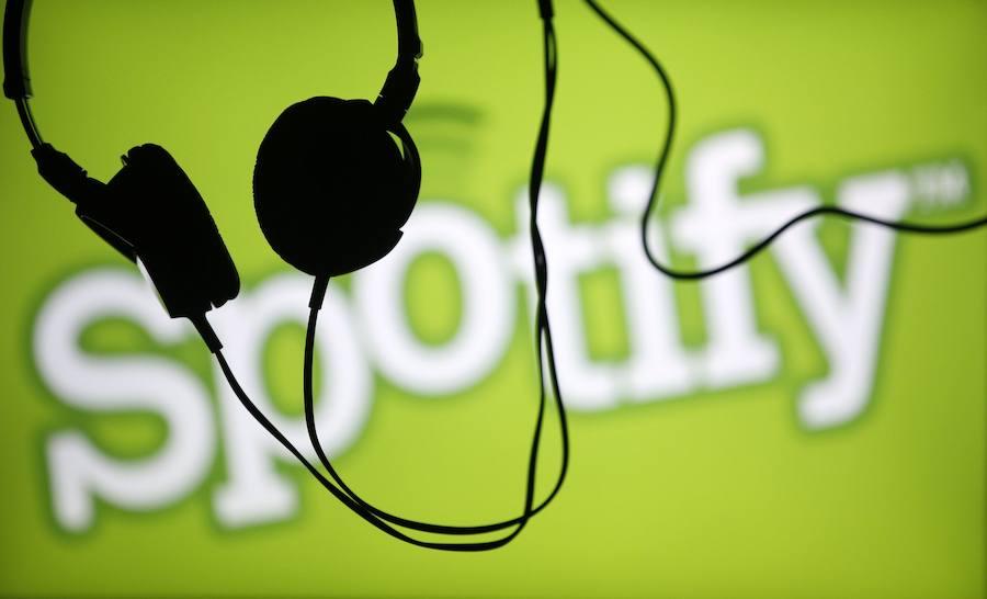 El 89% de los españoles escucha música por 'streaming', aunque casi la mitad aún piratea