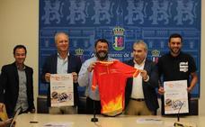 Badajoz decide el título de la Copa de España